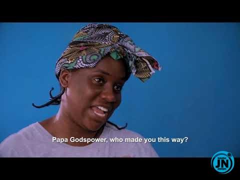Mama And Papa Godspower - Double Wahala For Deady Body
